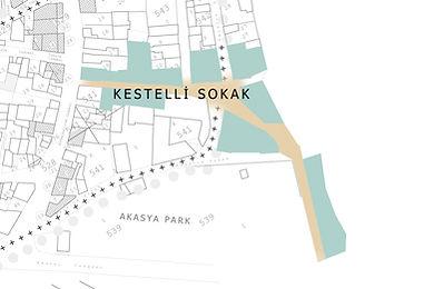 kestelli_harita-Model_YT_web.jpg