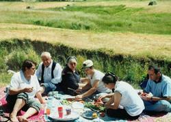 2000, Varto