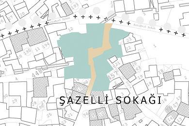 sazelli_harita-Model_YT_web.jpg