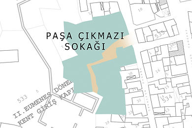 pasa_harita-Model_YT_web.jpg