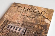 Fotoğraf Projesi ve Fotoğraf Kitabı Danışmanlığı ve Editörlüğü