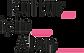 GOE37_logo pos_tu_pink.png