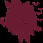 MK_ELK_Logo_SuperSack_RZ.png
