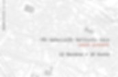 Ekran Resmi 2020-04-23 02.24.56.png