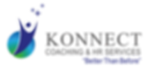 KONNECT_logo-01_edited.png