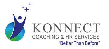 KONNECT_logo-01_edited.png