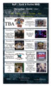 November Flyer_brick.jpg