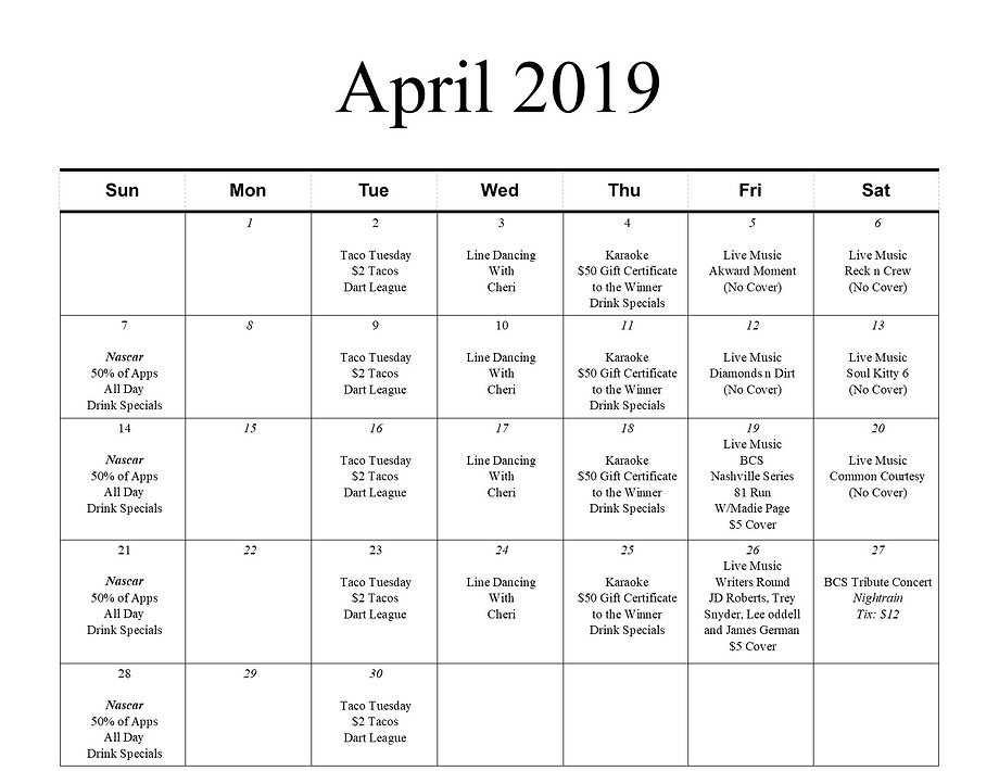 april website calendar.pub.jpg