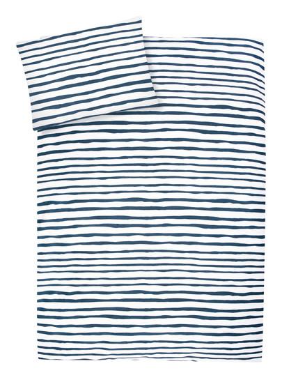 Julius Zöllner // stripe pattern