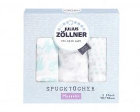 Julius Zöllner // swaddle collection