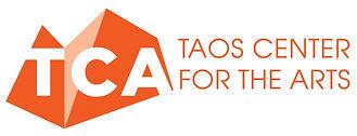TCA LOGO (1).jpg