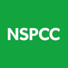 A speaker form the NSPCC led our assembly on Friday. She reinforced our message that it is important to talk to a trusted adult if something is upsetting you.
