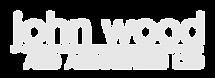 John Wood White logo-01.png