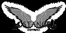 trasp-scritta-black-logo.png