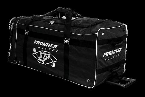Frontier Баул полевого игрока (на колесах)