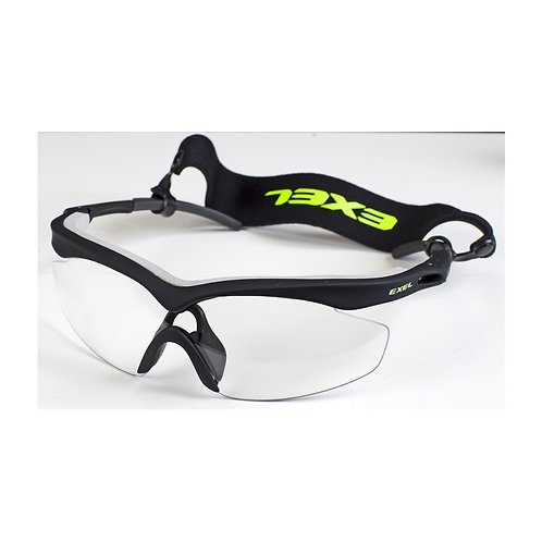 Очки EXEL X80 SR