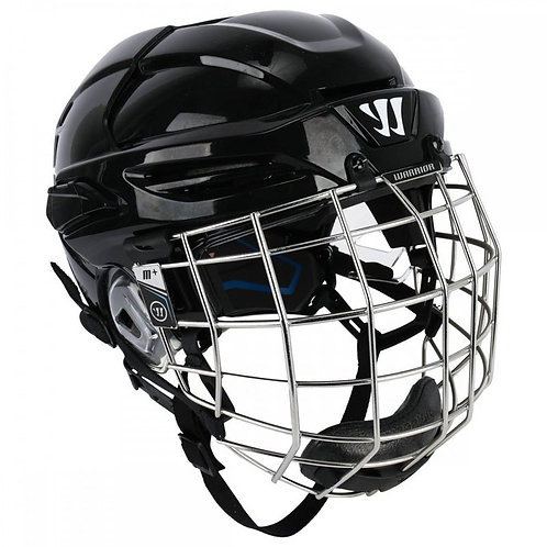 WARRIOR COVERT PX2 COMBO SLVCage L