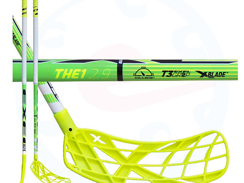 EXEL The1 2.9 95cm