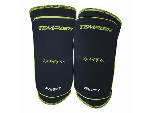 Защита колена TEMPISH REACT PRO R1