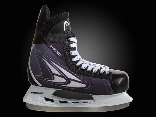 Коньки хоккейные Head Team 03 Hockey Skate