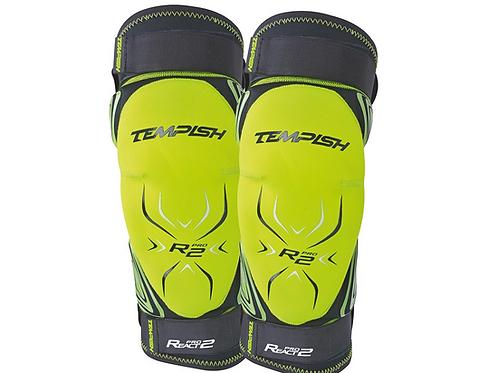 Защита колена TEMPISH REACT PRO R2