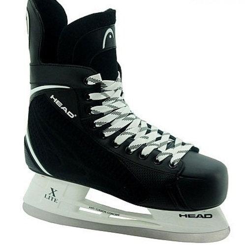 Коньки хоккейные Head Team 05 Hockey Skate