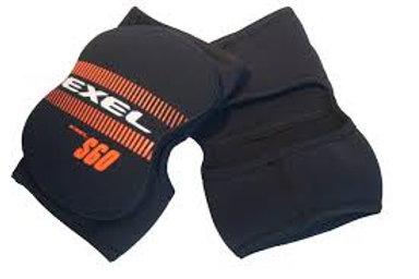 Налокотники EXEL S60