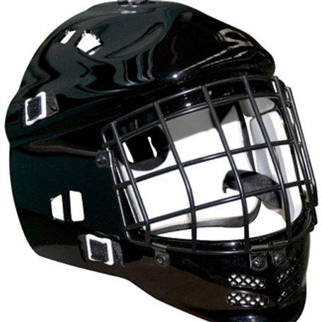 Шлем вратаря флорбольный Qmax