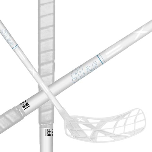 EXEL S1 101cm