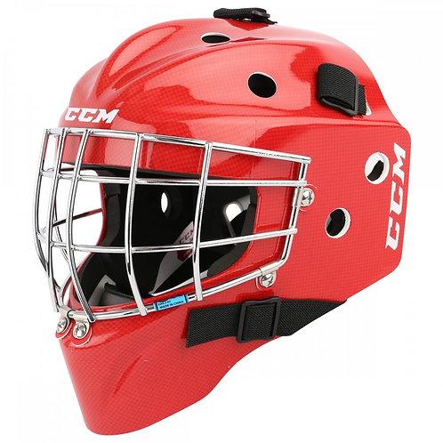 Шлем вратаря CCM GF 7000 CARBON YTH