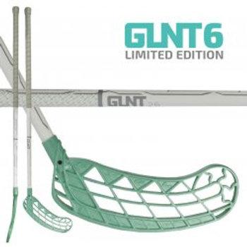 EXEL GLNT6 87cm