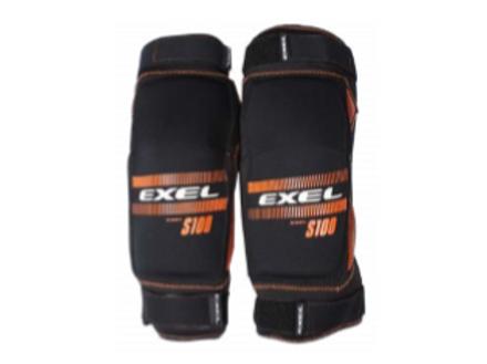 Наколенники EXEL S100