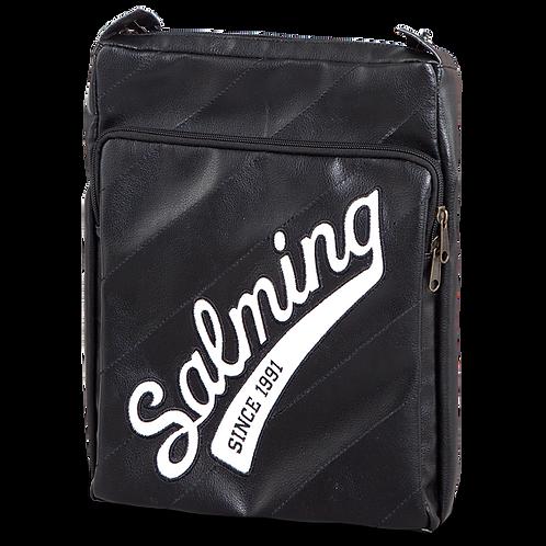 Сумка через плечо SALMING TABLET BAG BLK
