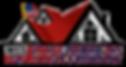 Large Logo[11115].png