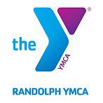 Randolph YMCA Blue Purple Logo[16353].jp