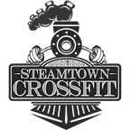 cropped-Steamtown-Crossfit-1920x1920.png