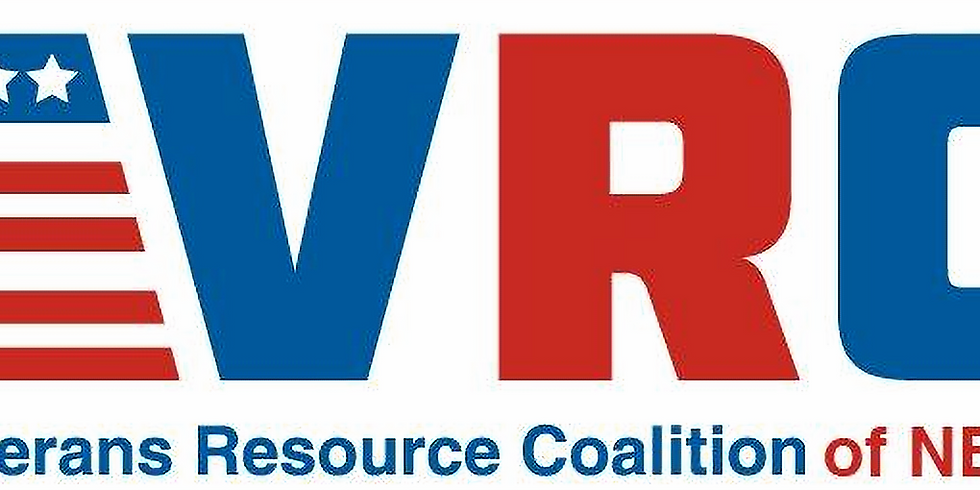 Veteran Resources Day