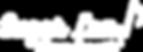 SLHC_logo.png