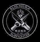 Russ Miura's Subfighter brazillian jiu jitsu academy wrestling boxing Laguna Hills Orange County