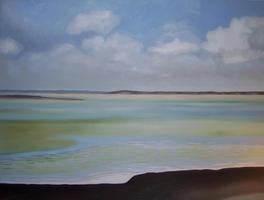 Estuary SOLD