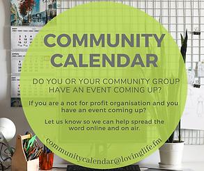 FINAL  -  Community Calendar Loving Life