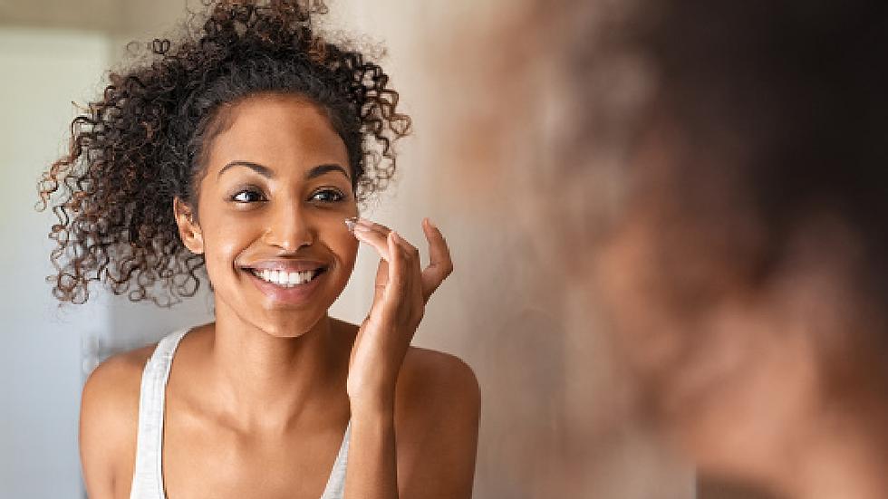 Humectante Facial / El Refill