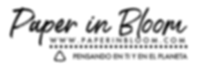 logo b_w 2.png