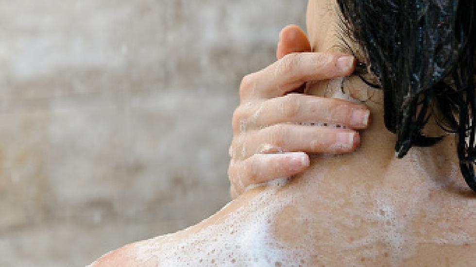 Jabón Líquido para el Cuerpo / El Refill