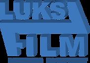 LuksFilm_logo_3D-1.png