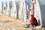 Refugee Camp Tents.jpg