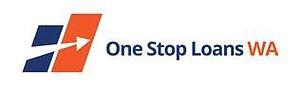 One Stop Loans Logo.jpg