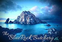 bluerock card pic (1).jpg