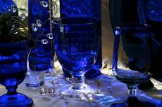 大好きなのはブルーグラス