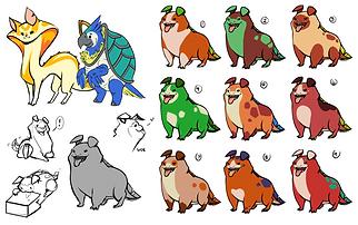 bullfrog-color1.png